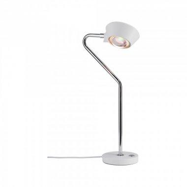 Pokojová stolní lampa P 70921