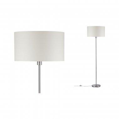 Stojací lampa P 70922