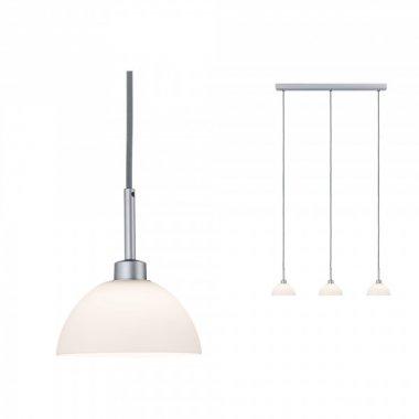 Lustr/závěsné svítidlo P 70925