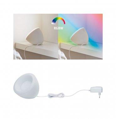 Pokojová stolní lampa P 70931