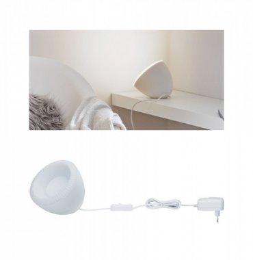 Pokojová stolní lampa P 70932