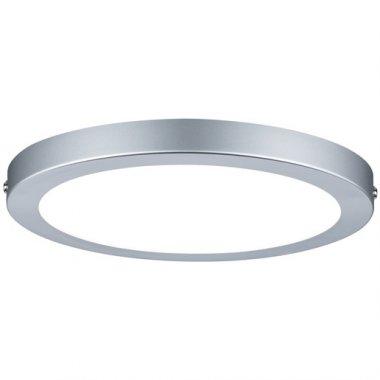 Stropní svítidlo LED  P 70933