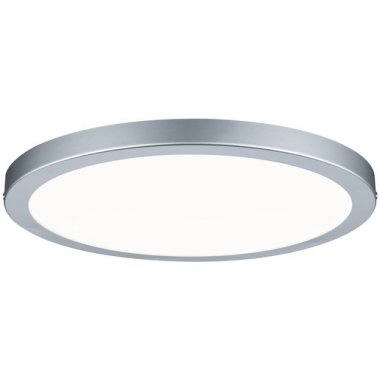 Stropní svítidlo LED  P 70934