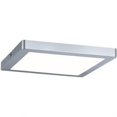 Stropní svítidlo LED  P 70935