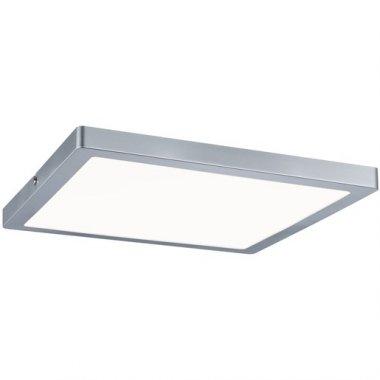 Stropní svítidlo LED  P 70936