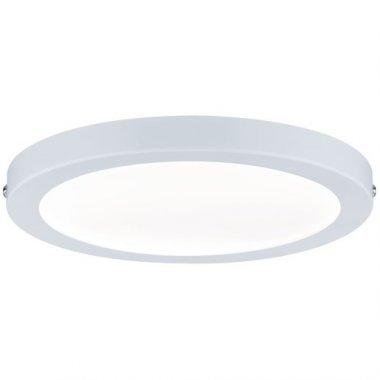 Stropní svítidlo LED  P 70937
