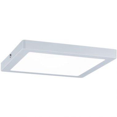 Stropní svítidlo LED  P 70938