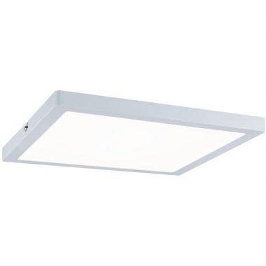 Stropní svítidlo LED  P 70939