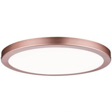 Stropní svítidlo LED  P 70940