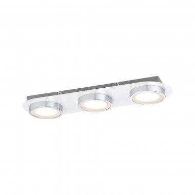 Stropní svítidlo P 70944