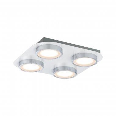 Stropní svítidlo P 70945