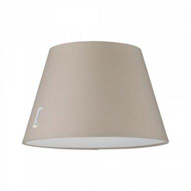 Stropní svítidlo P 70950