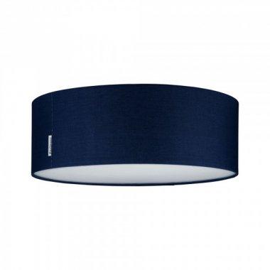 Stropní svítidlo P 70951