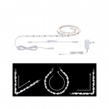 LED pásek P 78961