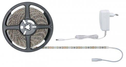 LED pásek P 78972