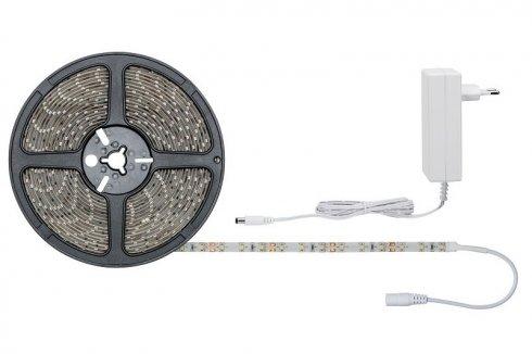 LED pásek P 78973
