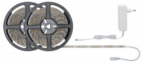 LED pásek P 78974