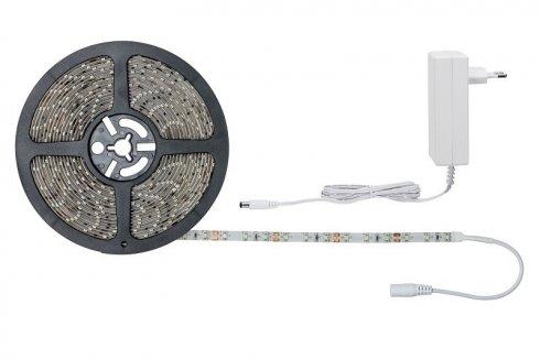 LED pásek P 78976