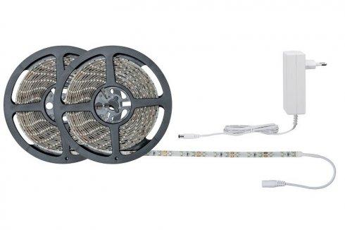 LED pásek P 78977