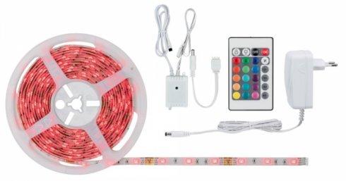 LED pásek P 78978