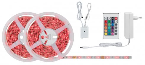 LED pásek P 78980
