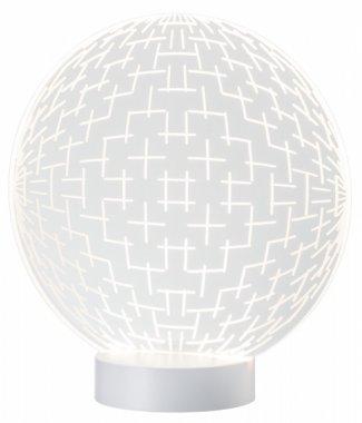 Pokojová stolní lampa P 79532
