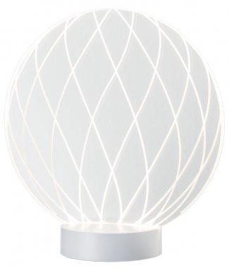 Pokojová stolní lampa P 79534