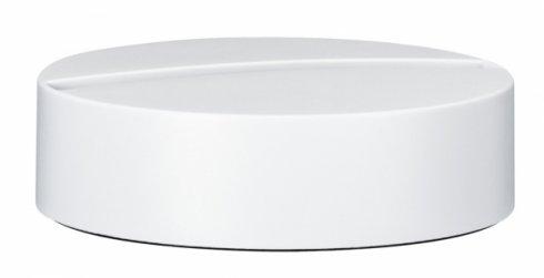 Pokojová stolní lampa LED  P 79535