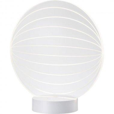 Pokojová stolní lampa P 79537