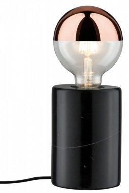Pokojová stolní lampa P 79600