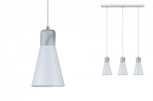 Lustr/závěsné svítidlo P 79611