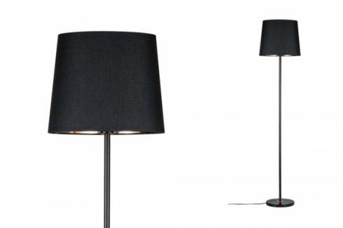 Stojací lampa se stmívačem P 79612