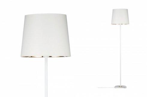 Stojací lampa se stmívačem P 79613