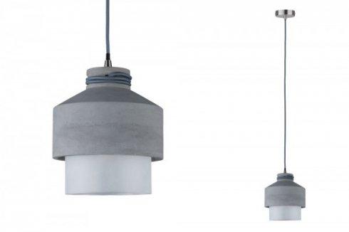 Lustr/závěsné svítidlo P 79616