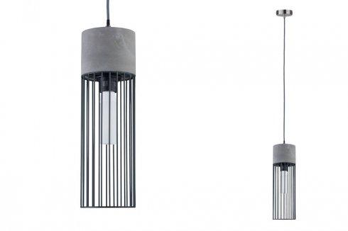 Lustr/závěsné svítidlo P 79618