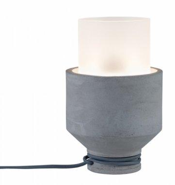Pokojová stolní lampa P 79619