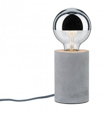 Pokojová stolní lampa P 79621