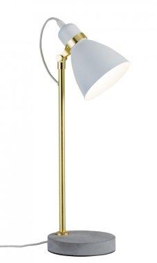 Pokojová stolní lampa P 79623