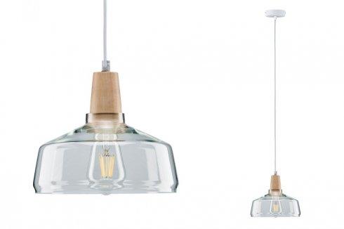 Lustr/závěsné svítidlo P 79631