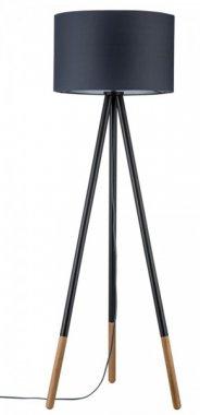 Stojací lampa se stmívačem P 79633