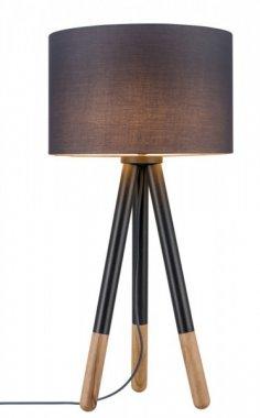 Pokojová stolní lampa P 79635