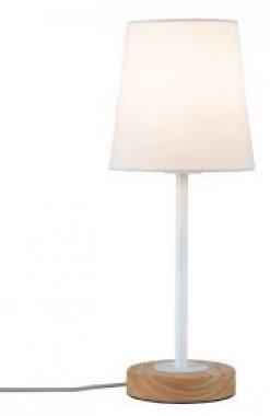 Pokojová stolní lampa P 79636