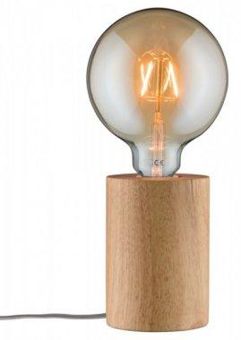 Pokojová stolní lampa P 79640