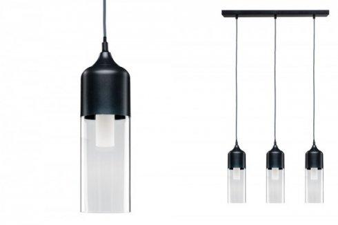 Lustr/závěsné svítidlo P 79642