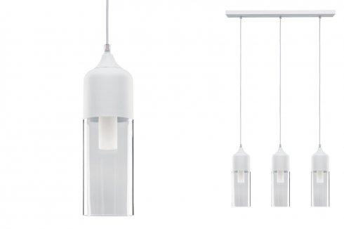 Lustr/závěsné svítidlo P 79643