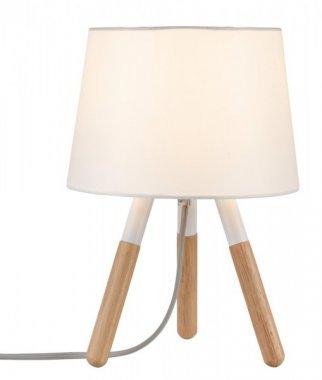 Pokojová stolní lampa P 79646