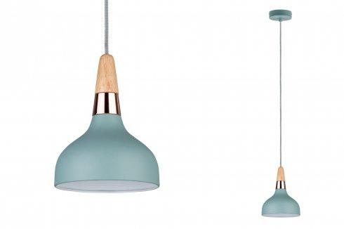 Lustr/závěsné svítidlo P 79652
