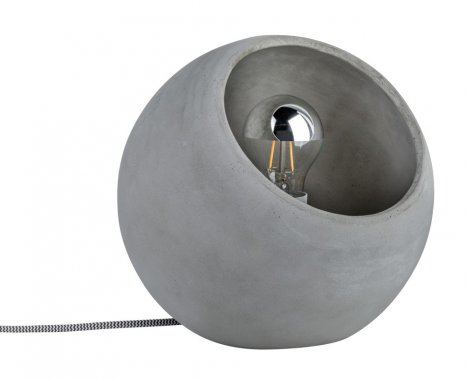 Pokojová stolní lampa P 79663