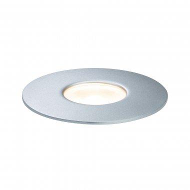 Pojezdové/zemní svítidlo P 79668