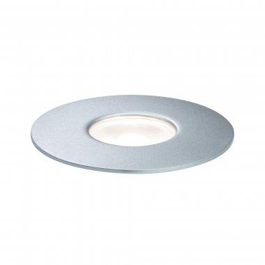 Pojezdové/zemní svítidlo P 79669